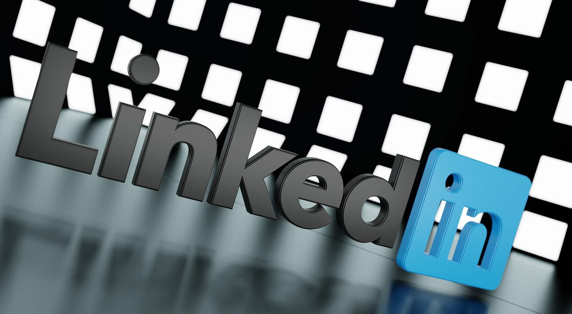Créer et bien gérer son profil sur Linkedin