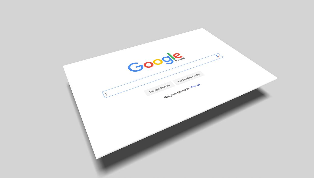 Augmenter la visibilité de son site internetgrâce au référencement naturel?