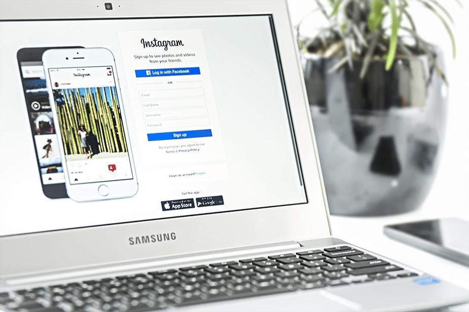 Réseaux sociaux: Mettre en place sa stratégie! Part 2