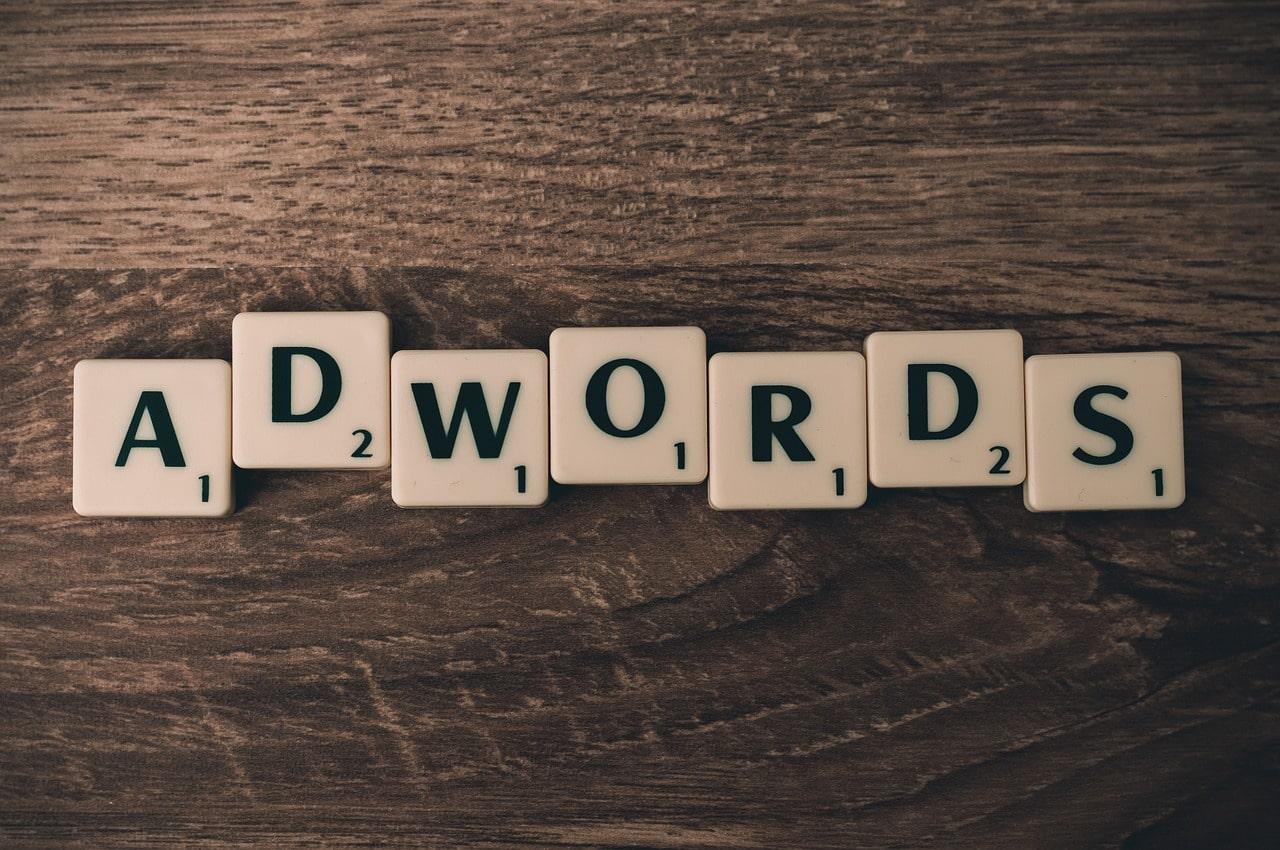Les modes d'achats de publicité sur internet
