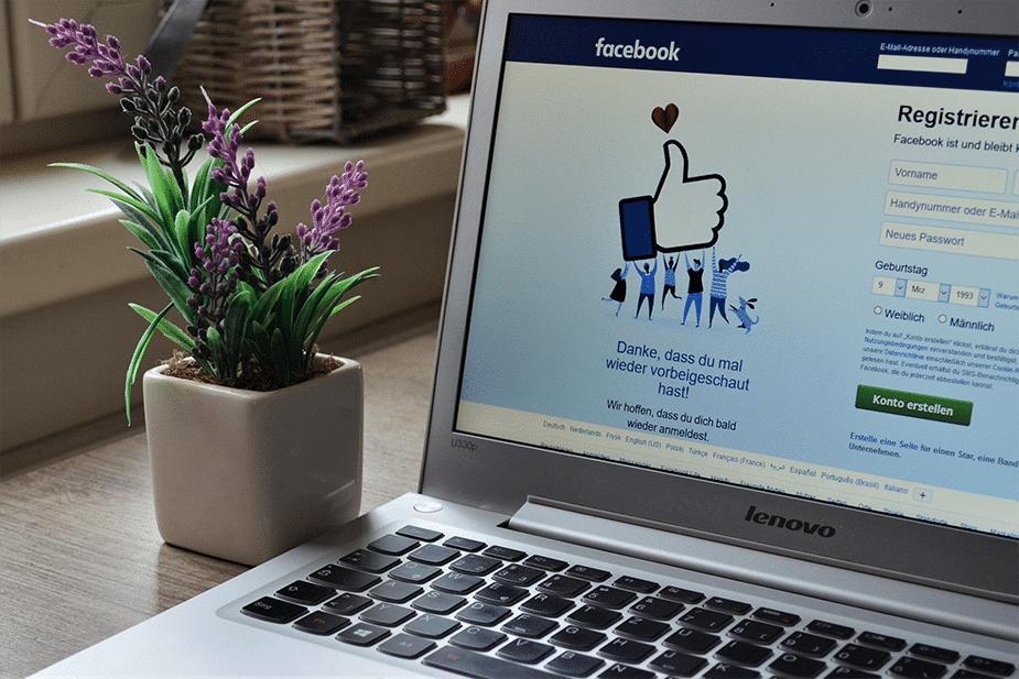 Réseaux sociaux: Mettre en place sa stratégie! Part 1