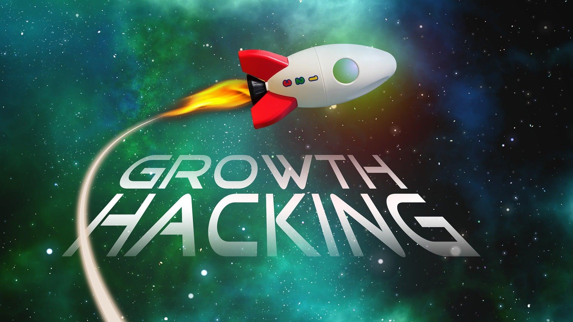 Digital : Qu'est-ce qu'un « Growth Hacker» et quel est son rôle ?