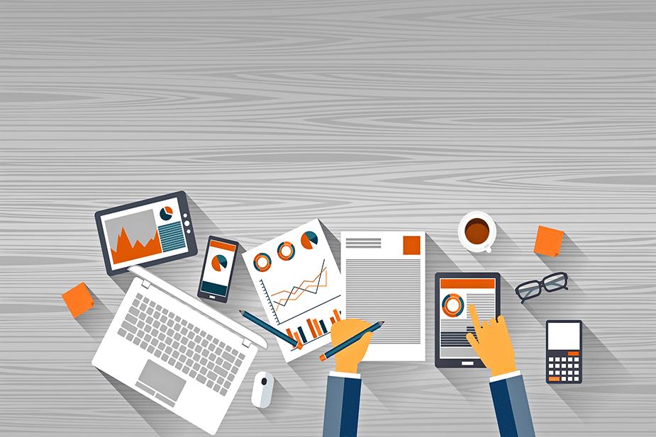 Comment mettre en place une stratégie marketing digital? Part 3