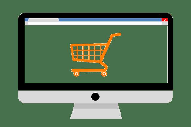 agence de création de site web e-commerce en côte d'ivoire.