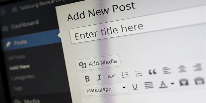 Tout savoir sur le marketing de contenus pour les réseaux sociaux ?