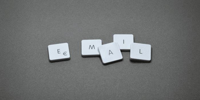 Comment accroître le taux d'ouverture de ses e-mails ?