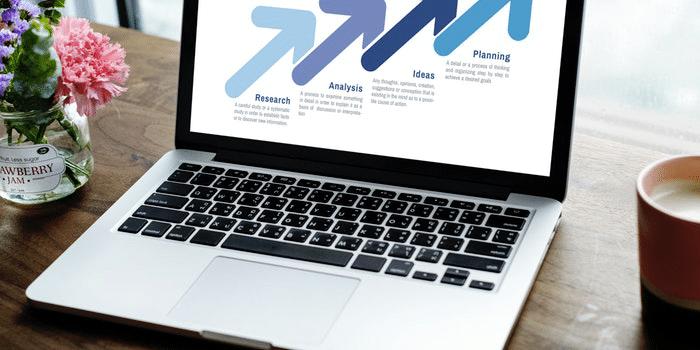 Les tendances marketing à adopter en 2019