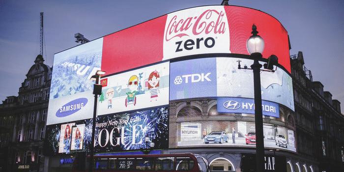 Publicité traditionnelle ou publicité digitale : quel choix faire ?