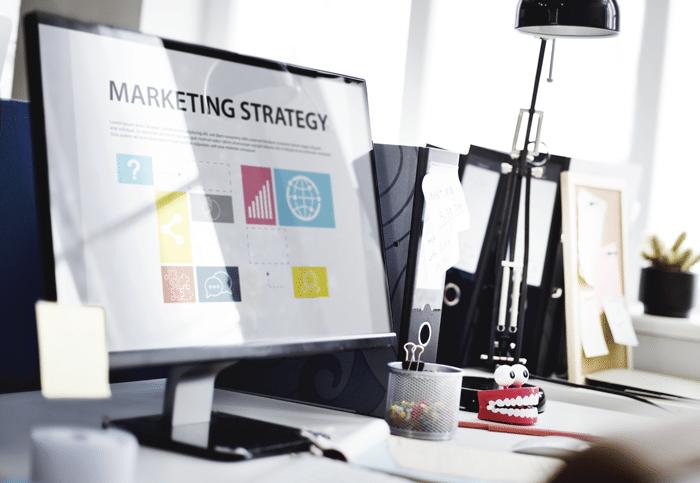 Analyser ses performances en marketing digital