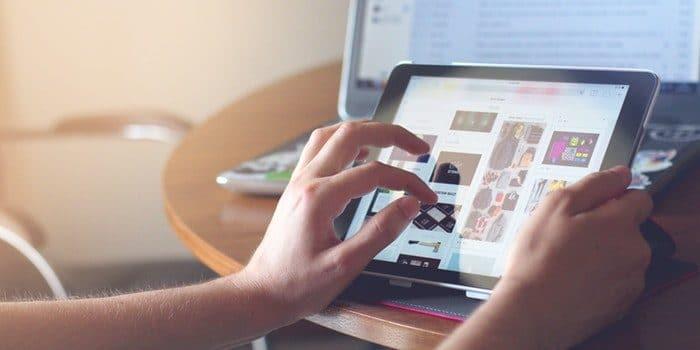 9 Astuces pour réussir en e-commerce grâce à Facebook en Côte d'Ivoire