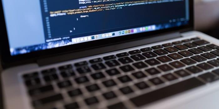 6 raisons pour créer un site web en Côte d'Ivoire