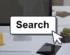 Qu'est-ce que le Search Engine Marketing et pourquoi devez-vous l'inclure dans votre stratégie de marketing digital ?