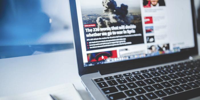 Le newsjacking : facteur de réussite sur les réseaux sociaux en Côte d'Ivoire.