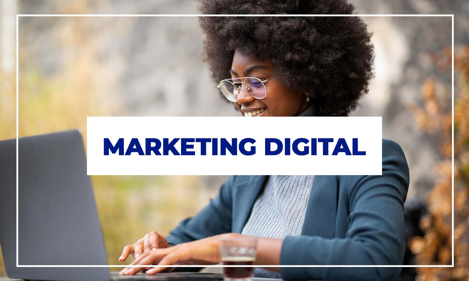 Formation en marketing digital en Côte d'ivoire 1