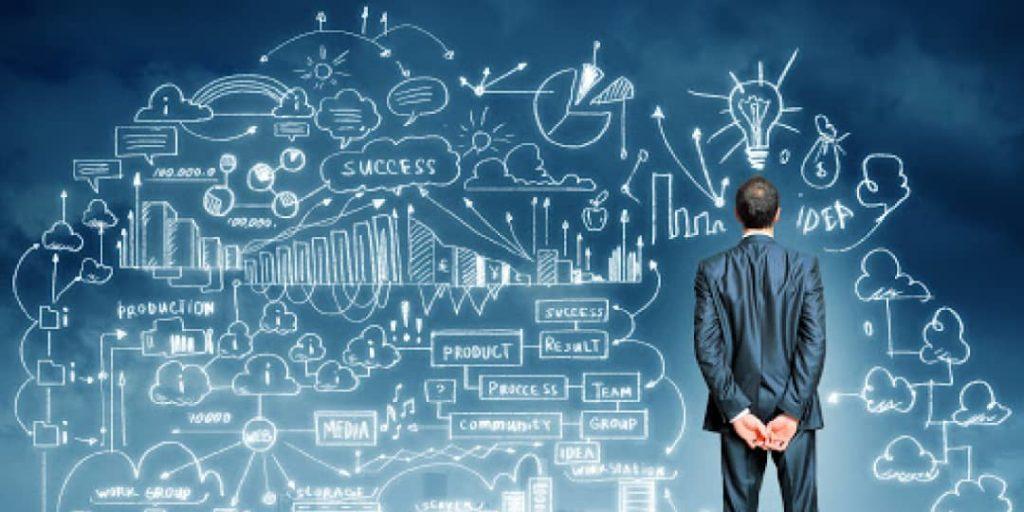 Quelle stratégie de communication adopter si votre entreprise est fonctionnelle et votre cible est constitué de consommateurs directs ?