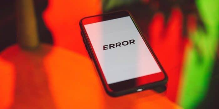 Les erreurs commises dans le marketing digital par les entreprises en Côte d'Ivoire